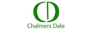 Chalmers Dale嘉仕德蜂膠專賣店
